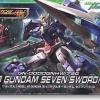 OO SEVEN SWORD G