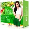CTP Fiberry Detox 170g. (10 ซอง) ผลิตภัณฑ์เสริมอาหาร ซีทีพี ไฟเบอร์รี่ ดีท็อก 170g. (10 ซอง)