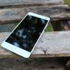 เปลี่ยนจอชุด Xiaomi MI4 เกรดเทียบ