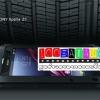 (353-016)เคสมือถือโซนี่ Case Sony Xperia Z1 เคสกันน้ำกันกระแทก LoveMei สุดฮิต