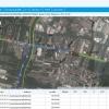 บริการเซอร์เวอร์ออนไลน์ ระบบจีพีเอส Tracking ช่วยให้ติดตามเป้าหมายได้ตลอด 24 ช.ม.