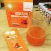 Verena NutroxSun นูทรอกซัน นวัตกรรมใหม่ของผลิตภัณฑ์กันแดดในรูปแบบของการชงแล้วดื่ม