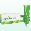 ฺBurnova gel Net Wt. 100 g.