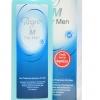 Regro Hair Protective Shampoo for Men 225ml. รีโกร แชมพูลดปัญหาผมร่วง