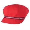 หมวก Gymboree (นำเ้ข้าแท้ USA) ---Stripe Ribbon Hat size 3-4