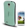 เคส iFace (TPU + Plastic) Samsung GALAXY S4 IV (i9500) สีเขียวอ่อน
