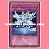 ANPR-JP066 : Fairy Wind (Rare)