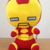 ตุ๊กตา marvel the avengers : Ironman