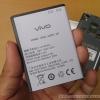 Battery Vivo Y15 , Y22