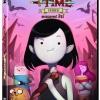 Adventure Time : Stakes! / แอดเวนเจอร์ ไทม์ : ตอนพิเศษ!