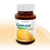 Vistra Gamma Oryzanol 250 ขนาด 30 แคปซูล