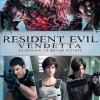 Resident Evil Vendetta / ผีชีวะ ล้างบางเชื้อคลั่ง