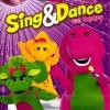 Barney: Sing & Dance With Barney-เต้นไป ร้องไป สุขหัวใจกับบาร์นี