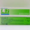 Medmaker U2 Cream (UREA cream) For Extremely Dry Skin 30 g เมดเมเกอร์ ยู 2 สำหรับผิวแห้งมาก 30 กรัม คืนความอ่อนนุ่มชุ่มชื้นแก่ผิวที่แห้งมาก Medmaker U2 Cream (UREA cream) For Extremely Dry Skin 30 g เมดเมเกอร์ ยู 2 สำหรับผิวแห้งมาก 30 กรัม คืนความอ่อนนุ่ม