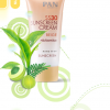 PAN sunscreen SPF30 สีเบจ BEIGE -35g