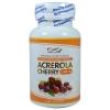 Newway Acerola Cherry 1200 mg. นิวเวย์ อะเซโรล่า เชอร์รี่ 1200 มก. บรรจุ 15 เม็ด