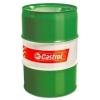 จารบี Castrol Spheerol EPL 0, 1, 2 ทนความร้อนได้ 120C