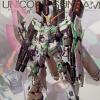 RX-0 Full Armor Unicorn Gundam Ver.Ka (MG)