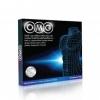OMG 10 Caps กล่องเล็ก ผลิตภัณฑ์สูตรจาก USA ช่วยบำรุุงสุขภาพและเพิ่มสมรรถภาพทางเพศให้ท่านชาย โอเอ็มจี