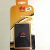 แบต Huawei Y600