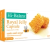 Hi-Balanz Isolated Soy Protein 800 mg. 30 Tablets ซื้อ2กล่องส่งฟรี EMS - สารสกัดจากถั่วเหลือแบบพิเศษ ฮอร์โมนเอสโตรเจนจากธรรมชาติ สิ่งที่ผู้หญิงขาดไม่ได้