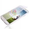 Case เคส แบบโปร่งแสง เนื้อ TPU Samsung Galaxy S 4 IV (i9500) redictshop