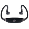 S9 HD Bluetooth Stereo Headset