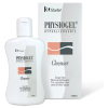 PHYSIOGEL® CLEANSER 100 ml