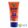 โลชั่นกันแดดกันเหงื่อสำหรับเล่นกีฬา Banana Boat Ultra Sport Sunscreen Lotion SPF50 PA+++ 90 ml