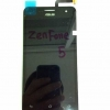 เปลี่ยนจอชุด ASUS Zenfone5