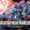 GUNDAN ASTRAY BLUE FRAME SECOND L HG