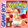 Pokémon Red Version for Nintendo Game Boy (US)