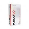 ผลิตภัณฑ์ อาหารเสริม KALOW ลดน้ำหนัก กิ้บซี่ KALO แกลโล (คาโล)