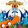 Adventure Time Vol. 10 : แอดเวนเจอร์ ไทม์ ชุดที่ 10