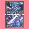 VG Sleeve Collection Mini Vol.112 : Revenger, Dragruler Phantom 1ct. 95%