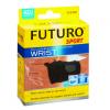 Futuro Sport Adjustable Wrist Support Wrist ฟูทูโร่ อุปกรณ์พยุงข้อมือแบบมีห่วงรองรับ ชนิดปรับกระชับได้ (รุ่น 09033)