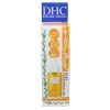 DHC DEEP CLEANSING OIL 70ML ออยล์ล้างหน้า
