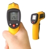 เครื่องวัดอุณหภูมิ - 50℃ ~ 550℃ องศา (thermometer infrared)