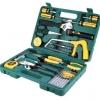 ชุดเครื่องมือช่าง รุ่น OK Tool-002