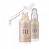 It's Skin Power 10 Formula WR Effector with Adenosine