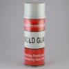 สเปรย์ป้องกันสนิม MOLD GUARD สำหรับแม่พิมพ์พลาสติก ยาง และอื่นๆ