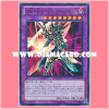 15AY-JPC41 : Dark Paladin / Black Paladin the Super Swordmage (Ultra Rare)