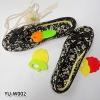 YU-W002 รองเท้าจีน ไซส์ 35-40