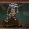 น้ำหอม avon little burro vintage usa รหัส221056pf3
