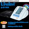 Microlife เครื่องวัดความดัน รุ่น BP 3AQ1 (30 Memory พร้อม Adapter รับประกัน 3 ปี)