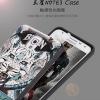 (480-007)เคสมือถือซัมซุงโน๊ต Case Note3 เคสนิ่มดำพื้นหลังลายกราฟฟิค 3D สวยๆ แนวๆ ยอดฮิต