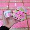 Pure Cream by Jellys ครีมเจลลี่ หัวเชื้อผิวขาว100%
