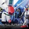 Gundam GP01 Full Burnern RG