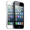 เปลี่ยนจอชุด iphone5 /5S