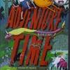 Adventure Time Vol. 1 : แอดเวนเจอร์ ไทม์ ชุดที่ 1